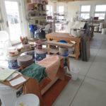 Zaveruha inside studio_0567